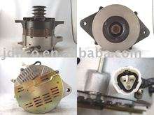 Alternator HINO W06E 0214302051 27040-1516 CH160 RH160 W06E W04C engine part