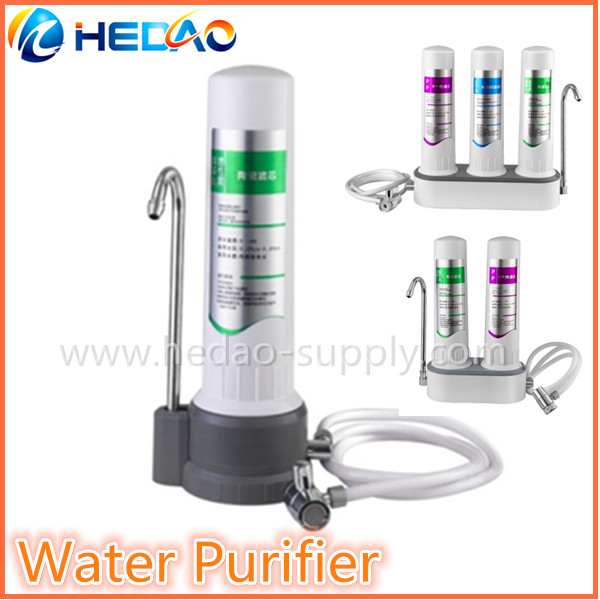 Drinking Water System RO Home Purifier