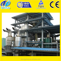 Henan Soybean Oil Press Machine Type | China Cooking Oil Machine Specification