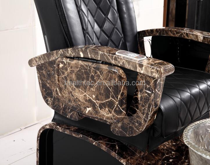 2017 best luxury spa massage spa pedicure chair luxury for sale