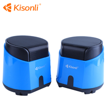 Mini Digital Sound Box/Mini Cube Speaker For Music Playing Indoor&Outdoor