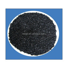 Direct manufacturers selling Powdery Activated Carbon