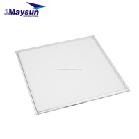 Wholesale alibaba 36w square led panel lighting,factory led panel light price,surface mounted led panel light 600x600