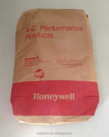 Chemical lubricant for plastic AC6A Honeywell brand in American