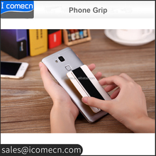 Wholesale Smartphone Grip finger grip hand grip ring universal cell phone holder stand