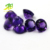 top Quality Natural round Cut Amethyst price per carat