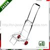 hand luggage trolley H5