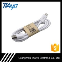 MFI manufacturer directly supply 8pin Cable usb for Samsung cables cables