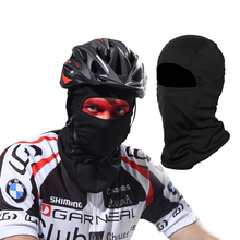 winter warm balaclava face mask hat ski mask balaclava hat