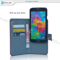 China market wholesale accessories for samsung mobile , phone case for samsung galaxy s5