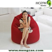 Popboy outdoor sitting bean bag chairs wholesale