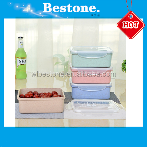 New design Warm Electric Lunch Box Heated bento box for multi application