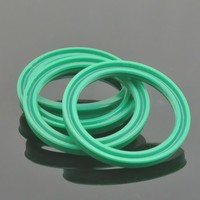 High quality china supplier various type Hydraulic Oil Seals