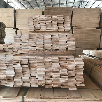 25MM LVL PLYWOOD E1 GLUE For Packing
