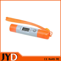 JYD-DIT02 Reliable DIgital Pen Infrared Thermometer With Unit Selectable