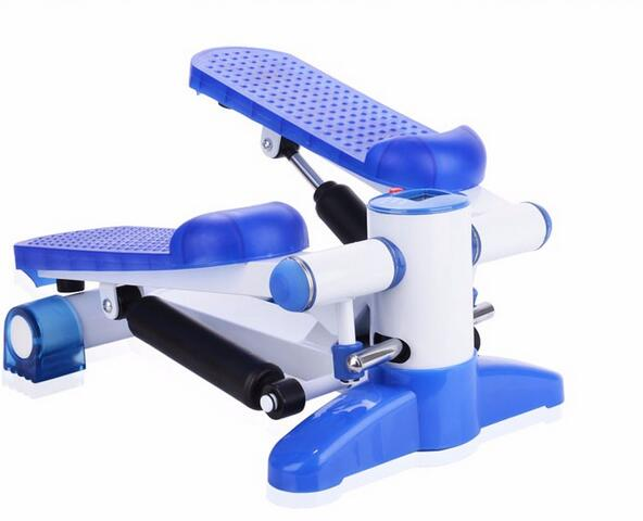 Gym Instruments Loose Weight Exercise Stepper/Exercise Air Walker