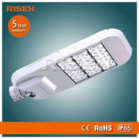 RISEN NEW LED STREET LGIHT, 42 volts led street light