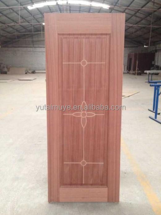 Cheap price wood doors buy cheap price wood doors doors for Cheap wooden doors