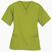 Hotel Cleaning Uniform,Cleaning Service Uniform,Uniform for Cleaning