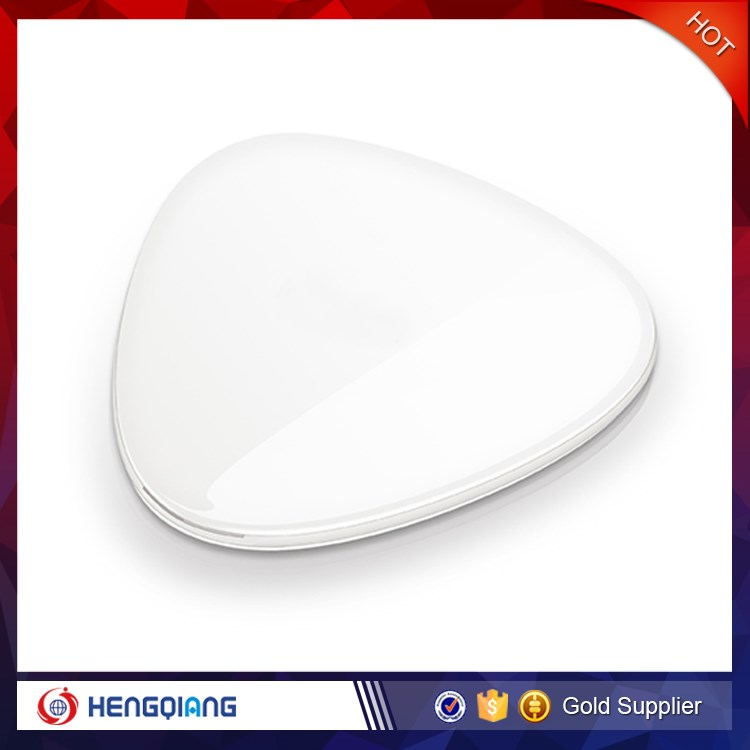 Desktop wireless charger for iphone 6/6 plus, office table wireless charger for all mobile phone