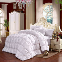 Decorative Special Craft Bedding Sets Duvets