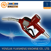 /product-detail/fuel-nozzle-with-meter-automatioc-nozzle-gasoline-flow-meter-1854151294.html