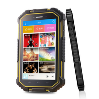 "Android tablet 7 inch rugged tablet 3G 1gb ram/16GB ROM, 7"" 1024*600 rugged tablet pc"