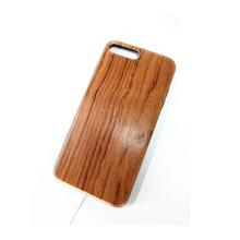 Rosewood Natural Fashion Durable Cover for I Phone Case Manufacturers Mobile Accessories Wholesale