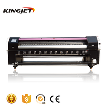 Cheap digital printer direct jet to t-shirt garment printing machine on fabric textile cloth
