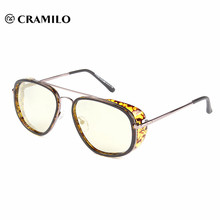 best selling free sample nickel free sunglasses