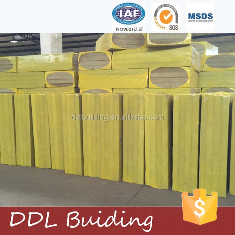 best price-rock wool insulation for sale