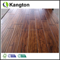 100% solid hardwood flooring
