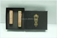AKUMA clone,copper AKUMA clone with best price and high quality