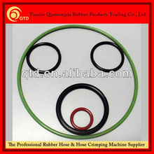 China supplier of mechanical o ring sales promotion with many colors!
