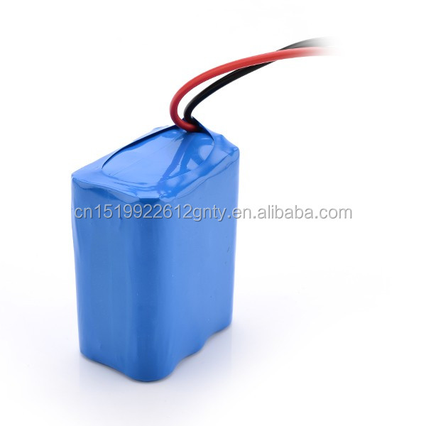 Good quality explosion proof axial flow 12v dc fan battery backup power supply lifepo4 battery