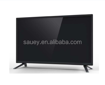 China Factory LED TV 31.5 32 inch LED TV LCD 15 inch LCD TV 17 18.5 19 22 24 inch television