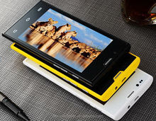 Best quality classical h9500 quad core smart phone n9589