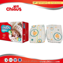 Soft premium baby diapers company want Singapore distributor