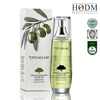 HODM Professional Top Skin Care Products