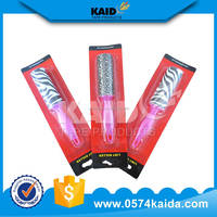 2013 pvc electrical insulation tape