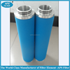 Germany Ultrafilter air oil filter element PE03/05/FF03/05/MF03/05/SMF03/05/AK03/05