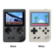2018 new Coolboy 300 in 1 Retro Mini 2 Handheld Game Console Emulator built-in 300 games Video Games Handheld Console Player