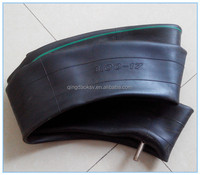 qingdao manufacturer cheap good quality 3.00-17 3.00-18 inner tube motorcycle