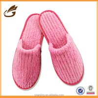 china girls nude children closed summer slippers