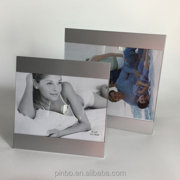 Love Sex Girl Photo Funia Frame Photo