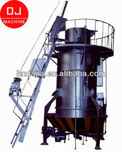 Gas Furnace, coal gasifier equipment