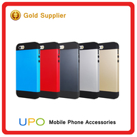 [UPO] High Quality Colorful Mobile Phone Case for iPhone 6 Armor Case