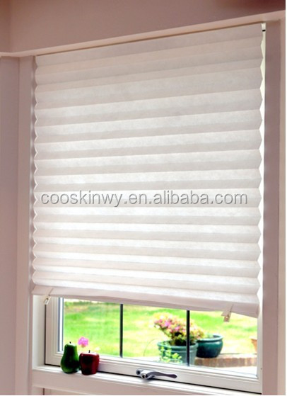 Hot Paper Window Curtain Buy Paper Window Curtain