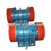 Supply high quality small electric vibrating motors with factory price