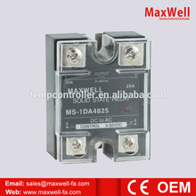Maxwell Solid State Relay SSR good quality